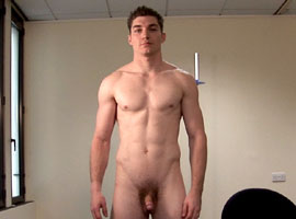 rugby-league-guys-nude